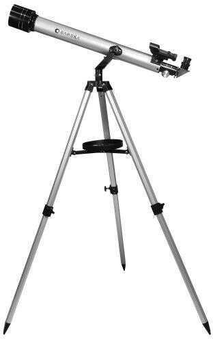 Barska Optics Barska 600 Power 80060 Starwatcher Refractor Telescope