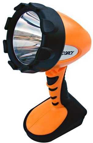 Dorcy 300 Lumin - 4C LED Spotlight w Batteries 41-4296