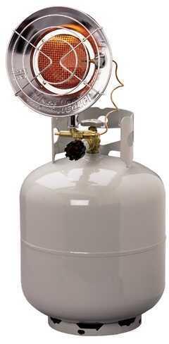 Mr. Heater Corporation Mr Heater 15,000 BTU Propane Heater MH15T F242100