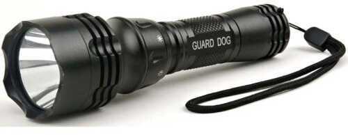 Guard Dog Security Guard Dog Marina 360 Lumen Waterproof Tactical Flashlight