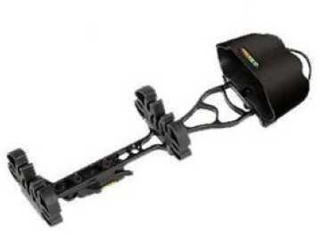 Truglo Tru-Tec Quiver 5-Arrow Xtra TG315J