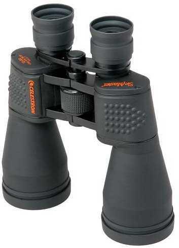 Celestron SkyMaster 12x60 Binocular 71007