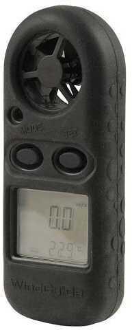 Celestron WindGuide - Black Anemometer 48021