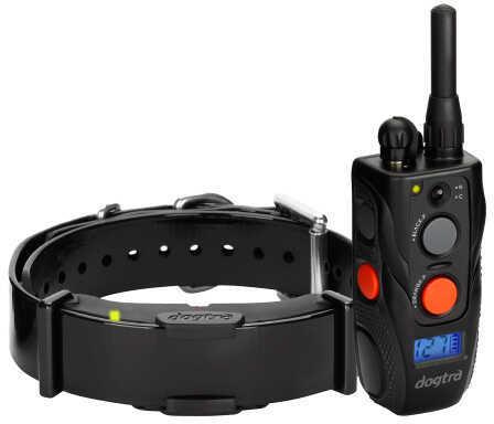 Dogtra Arc Remote Training Collar System