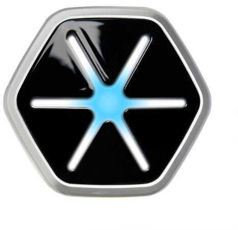 Dogtra iQ Pet by StarWalk Dog Activity Tracker Black STARWALK-WHITE