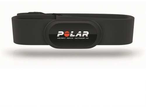 Polar Electro Polar H1 Heart Rate Sensor Size M-Xxl