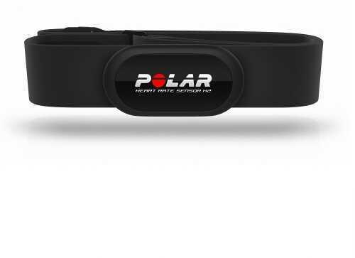 Polar Electro Polar H2 Heart Rate Sensor Size M-Xxl