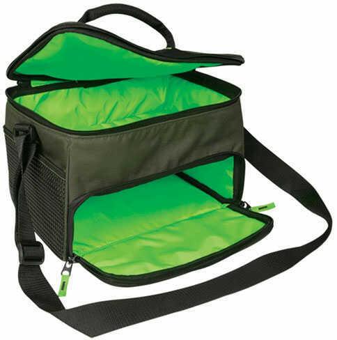 Wild River Multi-Tackle Dual Compartment Medium Bag
