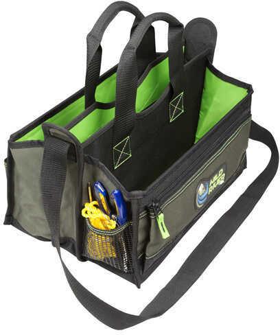 Wild River Multi-Tackle Open Top Bag