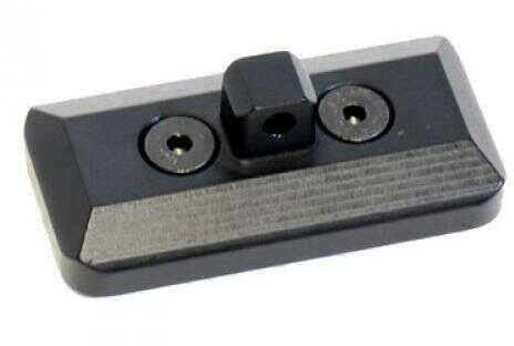Ergo Grip KeyMod Bipod Mount Md: 4232