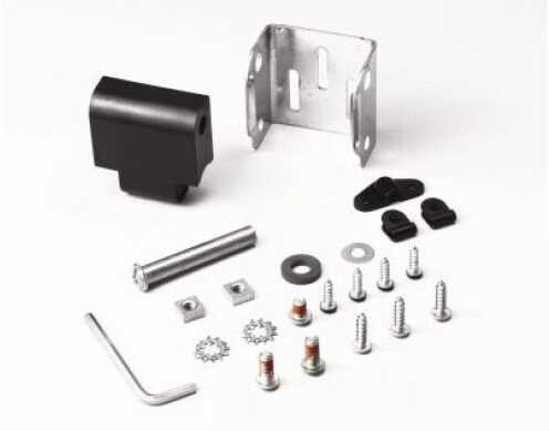 Humminbird Transduce Hi Speed 200 Khz Hardware Mhx Hs 740011-1