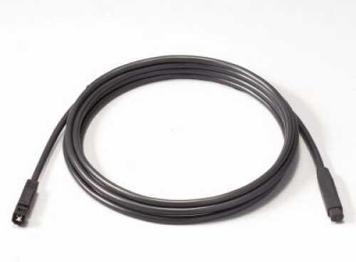 Humminbird Temp/Speed Ext Cable Ec Ts10 720004-1