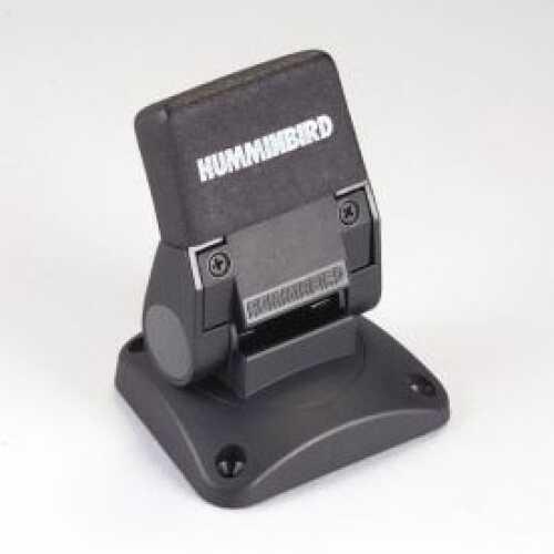 Humminbird Quick Dc Protect Cap Mc-W 740036-1