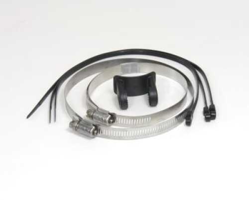 Humminbird Transducer Fpr Xnt Ad Xtm 9 740087-1