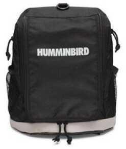 Humminbird Soft Portable Case Ptc U 406900-1