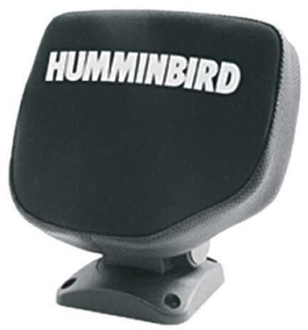 Humminbird Piranhamax Series Soft Cover Uc 7 780016-1