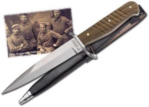 Boker USA Inc. Boker Trench Knife 121918