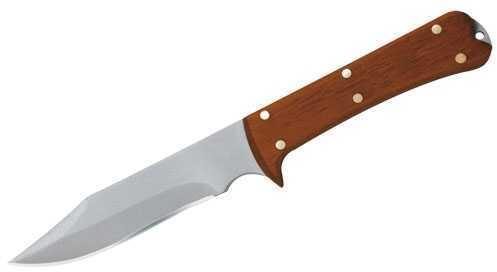 Condor Knife Condor Lifeland Hunter Knife w/Ls