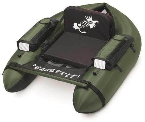 Caddis Sports Caddis Pro 2000 Float Tube