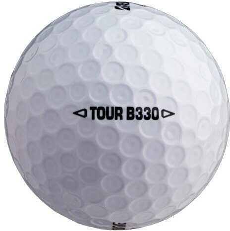 Bridgestone Tour B330 2016 Golf Balls, 12 Count Md: GBUX6D