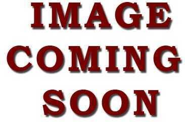 "Scotty Strongback Oar Lock, 1-3/4"" I.D, Black, 1 Pair/Pack"
