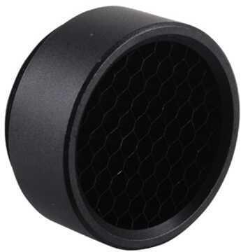 Burris ARD-536 Anti Reflection Device Fits Burris AR-536 Prism Sight Black Finish 626005