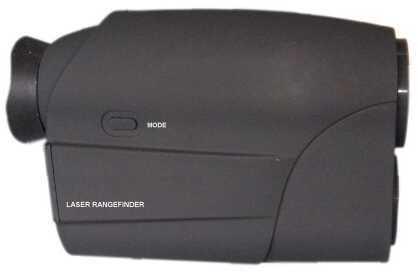 SA Sports Outdoor Gear Dragon Eyez 7x26 mm 1500 Yd 558