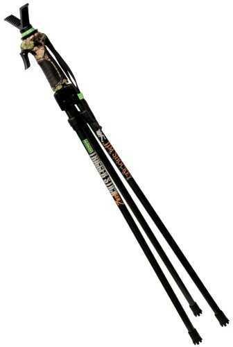 "Primos Trigger Stick Tri Pod ""Jim Shockey"" (24""-62"") Gen 2 65807"