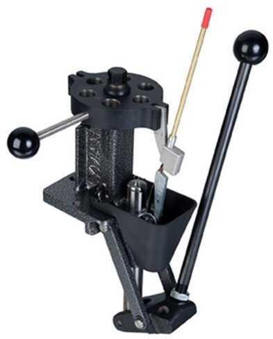 Lyman T-Mag Turret Press 7040781
