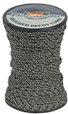 Flambeau Braided Decoy Cord 200 Feet Md: 4210CD