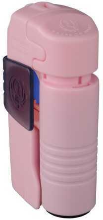Ruger Pepper Spray Stealth - Pink