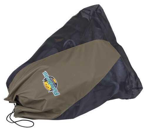 Flambeau Premium Floating Decoy Bag Md: 5950FL