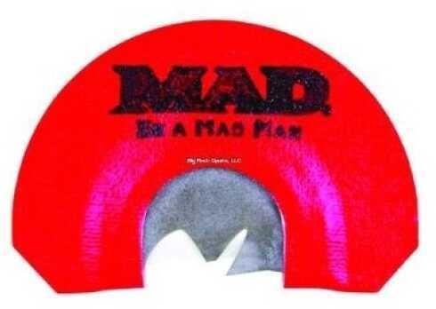 Flambeau Mad Man Cutter Md: MD-285