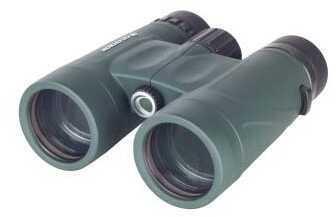 Celestron Nature DX 8x42 Binocular 71332