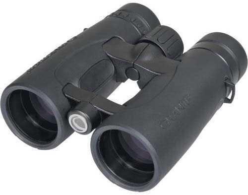 Celestron Granite 10x42 Binocular 71372