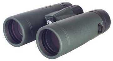 Celestron TrailSeeker 8x42 Binocular 71404