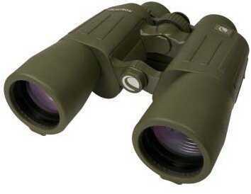 Celestron Cavalry 10x50 Binocular 71424