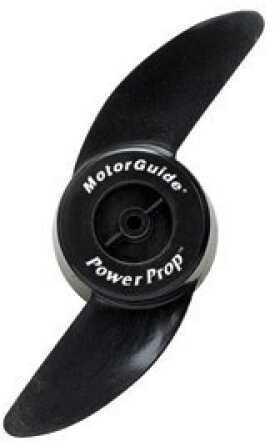 Motorguide Power Prop Kit 2-Blade (3.5 In Diameter) Md:MGA0495B