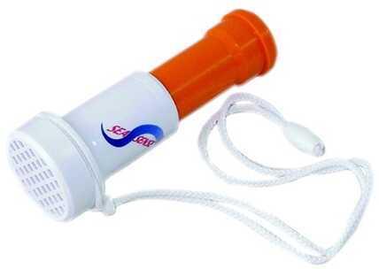 Seasense Safety Blaster Horn Mn# 50074062