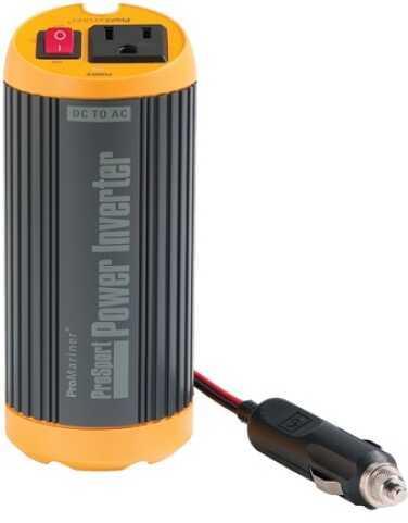 Professional Mariner Pro Mariner Prosport Cup Holder Power Inverter Max 150 Watts AC 79018