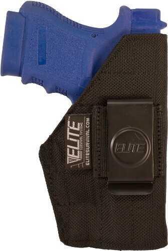 Elite Survival Elite Inside The Pant Clip Holster, IWB