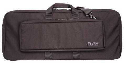 "Elite Survival Elite Covert Operations Discreet Rifle Case, 33"""