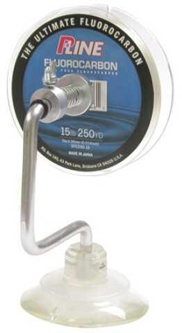 P-Line Pline Spooling Assistant Spa-1