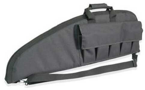 "NcStar Gun Case, Black (36""L X 13""H) CV2907-36"