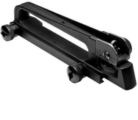 NcStar AR15 Detachable Carry Handle MARDCH