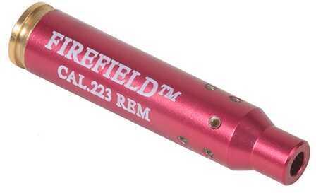 Firefield 223 Rem Laser Bore Sight FF39001