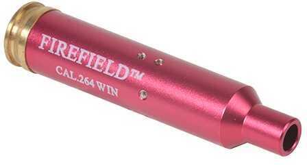 Firefield 308 Win Laser Bore Sight FF39005