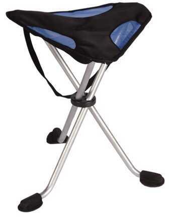 Travelchair Sidewinder Blue