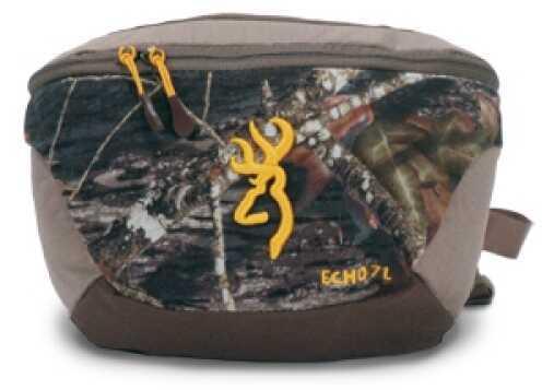 Browning Echo 7L Waist Pack Mossy Oak Infinity B5535-954