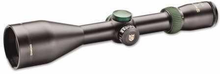 Nikko Stirling / Centurion international Nikko Stirling Targetmaster 5-20x50 Mil-Dot Illuminated